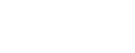 "James H. Hayes, Jr. PHOTOGRAPHER ""Images to Remember"" 404-444-6746"