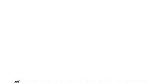 Custom photography                     available for   portraits weddings  events     SiteSite design and images by James H. Hayes, Jr 2011. All rights reserved